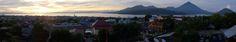 panorama view, Ternate, Indonesia, 2011-04-26 (2 of 2).jpg