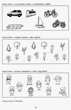 Kindergarten Math, Album, Education, School, Montessori, Craft, Tattoos, Note Cards, First Class