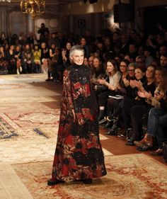 @mscastrorides MFW coverage of AntonioMarras catwalk saw the fabulous Italian actress & model Benedetta Barsini take to the catwalk  http://www.mscastrorides.com/2015/03/03/mfw-antonio-marras-an-open-letter-to-a-muse/