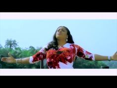 """Music Artist: SINACH. Song Title: """"WAY MAKER."""" Genre: Christian Contemporary/Praise/Worship. ~ via YouTube. Comments: Glory!"""
