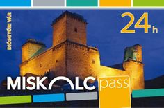 Miskolc City Pass Miskolc is one one of nicest towns in Hungary, with a special natural Cave Bath, a wonderful castle and many natural and historical sights. Get an unforgettable experience with the Miskolc Pass Tourist Card. You can enjoy 15 attractions, services and the public transport free of charge, and get several discounts, comfortably without buying any tickets.Explore Miskolc and Save Money with Miskolc Pass. You can enjoy 15 attractions, services and the public trans...