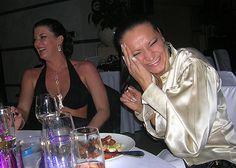 Gina Killmer Nude Photos 63