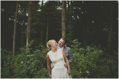 www.mattethan.co.uk {wedding and portrait photographer} Wedding Photographer London, Destination Wedding Photographer, Portrait Photographers, Weddings, Boho, Couple Photos, Couples, Couple Shots, Wedding