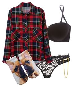 """""""Bed time!!!!!!!!!!"""" by assexyaswesley ❤ liked on Polyvore"""
