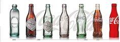 Home affaire, Deco Panel »Coca-Cola - Flaschen Evolution«, 90/30 cm Jetzt bestellen unter: https://moebel.ladendirekt.de/dekoration/bilder-und-rahmen/bilder/?uid=5b253ef0-5646-5351-aea9-1db18b0a1945&utm_source=pinterest&utm_medium=pin&utm_campaign=boards #dekoratives #bilder #rahmen #dekoration