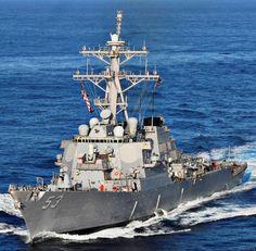 Blue Water Navy, Drones, Us Navy Ships, John Paul Jones, Army Vehicles, Army & Navy, United States Navy, Navy Seals, Royal Navy
