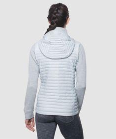 Shop for women s outerwear - fleece jackets f60012a8dcae2