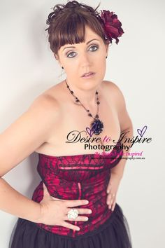 Artistic and sensual Glamour photography for ladies and couples in the studio or in the comfort of your home brisbane.
