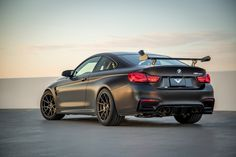 #BMW #F82 #M4 #Coupe #GTS #500hp #Vörsteiner #Tuning #Badass #Drift #Hot #Provocative #Eyes #Fast #Strong #Live #Life #Love #Follow #Your #Heart #BMWLife