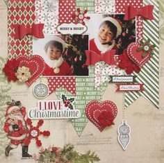 rp_Love-Christmas-Time-Layout.jpg