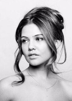 Danielle Campbell by Elliot Liss Photoshoot 2015 Danielle Campbell The Originals, Dani Campbell, Danielle Campbelle, Danielle Marie, Davina Claire, Portraits, Celebs, Celebrities, Woman Crush