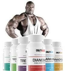 crazy bulk can be a particular product that helps you to urge fat and provides you a definite look. https://www.domainki.com