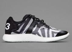 ou acheter aire jordan - Nike Squad Strike Tech Pant WPWZ - Black/Hot Lava/Aubergine | Wish ...