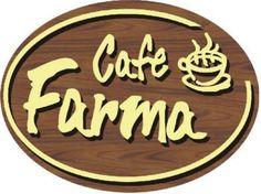 Cafe Farma Good Music, Restaurants, Hotels, Restaurant