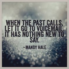 27 Past Quotes – Quotes Words Sayings Past Quotes, Go For It Quotes, Great Quotes, Quotes To Live By, Me Quotes, Motivational Quotes, Inspirational Quotes, Wisdom Quotes, Quotes About Past