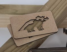 "Check out new work on my @Behance portfolio: ""Dinosaurus Wooden Cards"" http://on.be.net/1Lp2mBn"