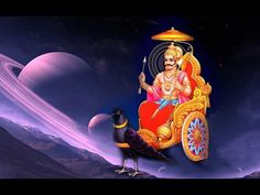 Why to worship Shani Dev? Shani Dev, the god who relieves you of all your wrong doings and evil casts , it is believed that if Lord shani's gazes on you , you need to keep on worshiping the lord very religiously and with complete rituals Wallpaper Gallery, Images Wallpaper, Facebook Image, For Facebook, Saturn Transit, Shani Dev, Shiva Hindu, Photos Hd, Dark Complexion