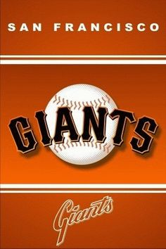 sf giants wallpaper android
