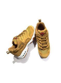 736395f3b471c Look for the Nike Air Terra Humara Wheat to arrive this Fall season.