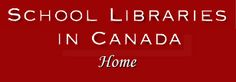 School Libraries in Canada