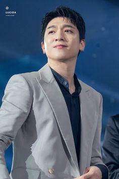 Park Sung Jin, Kim Wonpil, Young K, Bob The Builder, Korean Bands, Beautiful Stories, My Love, Day6 Dowoon, Kpop