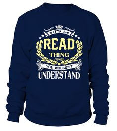 #  Author Book Bookworm Literature Read Reading Write paper T Shirt .  READ   Author Book Bookworm Literature Read Reading Write paper  T-Shirt