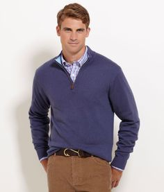 2e233c8393af 48 Best Sweater weather images   Man fashion, Menswear, Man style