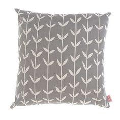Cushion Cover 50x50cm - Solid Orla