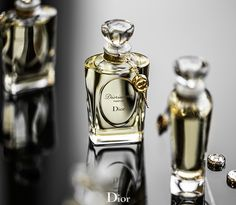 Discover Christian Dior fashion, fragrances and accessories for Women and Men Dior Fragrance, Parfum Dior, Dior Perfume, Fragrances, Christian Dior, Dior Fashion, Beauty Industry, Creative Inspiration, Her Style