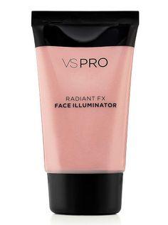 VS PRO Radiant FX Face Illuminator