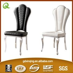 Check out this product on Alibaba.com App B503 hot selling modern dinning room chair classic dinning chair