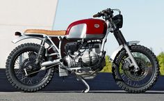 BMW-R100RT-by-Cafe-Racer-Dreams-1