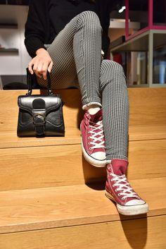#Pomikaki Flavia on #mhateriashoponline #fauxleather #handbag  Price: 148,00€