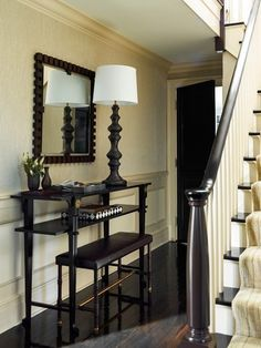 Уютный дом - Дизайн интерьеров | Идеи вашего дома | Lodgers