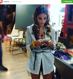 Greece, Hipster, Actresses, Celebrities, Pretty, Clothes, Beautiful, Style, Fashion