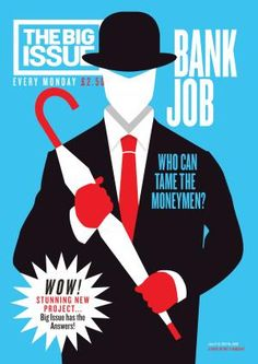 Issue 1008 | Big Issue