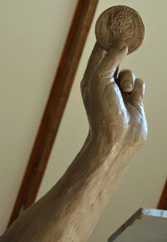 http://www.sarahrichards.co.za/bronze-sculptures.html
