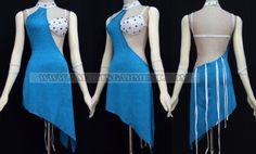 latin garment