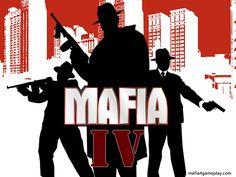 Mafia 4 Release Date – News and rumors