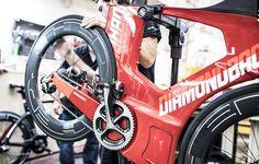 df81df1c56c 10 Best Bicycles images in 2013 | Biking, Bicycles, Riding bikes