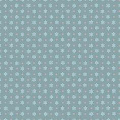 Картинки по запросу фоны детские с сердечками голубые  для декупажа