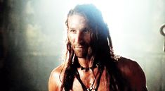 Charles Vane - Black Sails Fan Art (38141987) - Fanpop