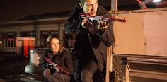 """The Final """"Divergent"""" Trailer Will Make You Jump With Excitement"""