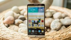 LG's monster mobile phone goes straight for Samsung's jugular with display, laser autofocus camera Cell Phone Reviews, Smartphone Reviews, Autofocus Camera, Headphone Wrap, Buy Cell Phones Online, Usa Gear, Cell Phones For Seniors, Cell Phone Companies, Tecnologia