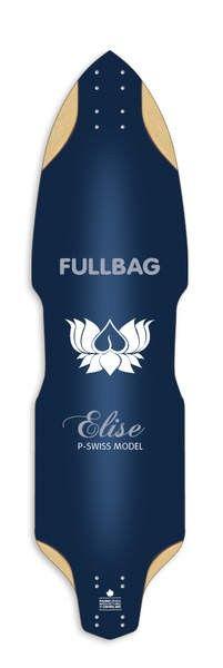 Name:  Fullbag+Elise+P-Swiss+Model+Patrick+Angeles+Pat+Angeles.jpg Views: 1857 Size:  14.1 KB