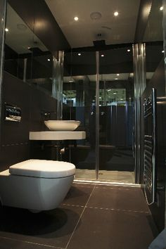 Elements Europe has manufactured 167 bathroom pods for a residential scheme, British made bathroom pods are manufactured in our UK factory. Europe, London, Bathroom, Street, Home Decor, Washroom, Decoration Home, Room Decor, Full Bath
