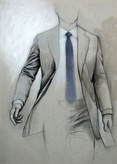 Pencil Drawing Of Man Is Suit - Business Suit Sketch By Our Designers Man Sketch Fashion Sitting Man Illustration Suit Tie Fashion Stock Illustration 366198980 Man In Suit Pencil Dra. Art And Illustration, Fashion Illustration Sketches, Fashion Design Sketches, Sketch Fashion, Suit Drawing, Drawing Sketches, Pencil Drawings, Art Drawings, Karten Diy