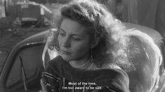 Wings of Desire Wim Wenders Cinema Quotes, Film Quotes, Movies Showing, Movies And Tv Shows, Wings Of Desire, Shot Film, Famous Movie Quotes, Aesthetic Images, Movie Posters