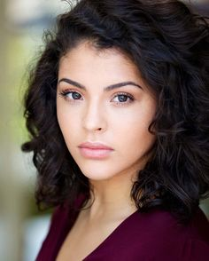 actor headshots female - Google Search