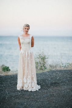 #bridal style: #wedding dress